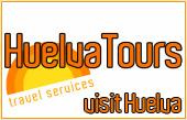 Visit Huelva